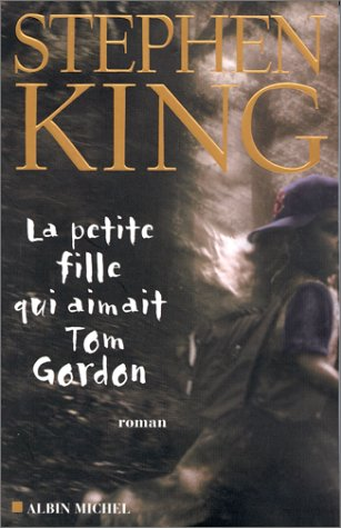 king_tom_gordon